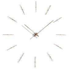 Uhr Merlin 12 I