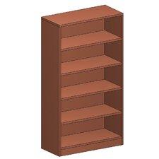 """Hyperwork 36"""" Storage Cabinet"""