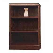 "<strong>High Point Furniture</strong> Bedford 52"" Bookcase"
