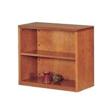 "<strong>High Point Furniture</strong> Forte 30"" Bookcase"