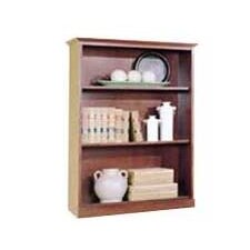 "<strong>High Point Furniture</strong> Legacy 48"" Bookcase"