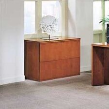 <strong>High Point Furniture</strong> Forte Lateral File
