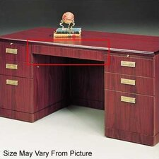 "<strong>High Point Furniture</strong> Vitality 29.63"" W x 19"" D Desk Drawer"