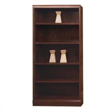 "Bedford 72"" H Bookcase Wall Unit"