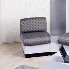 <strong>High Point Furniture</strong> 7300 Series Modular Chair