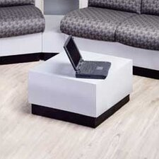 7300 Series Modular End Table