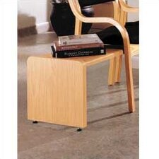 <strong>High Point Furniture</strong> Corbel Ganging End Table