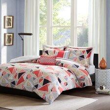 Mackenzie Comforter Set