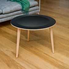 La Bruna Side Table