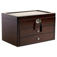 Ashton Jewelry Box