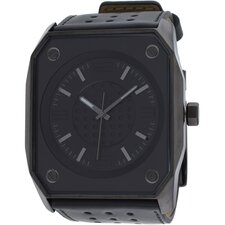 Stealth Men's Watch