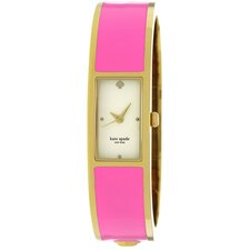 <strong>Kate Spade Watches</strong> Women's Carousel Watch
