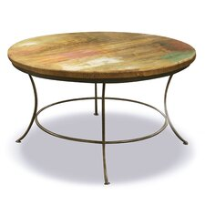 Laredo Coffee Table