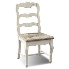 Lorraine Side Chair (Set of 2)