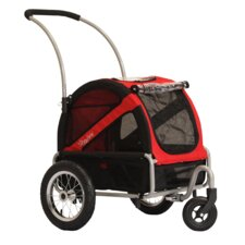<strong>Dutch Dog</strong> Mini Jogger Pet Stroller