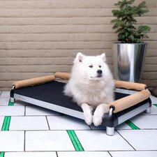 <strong>Dutch Dog</strong> Dog Sofa with Long Legs