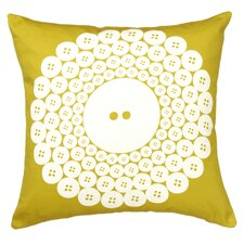 <strong>Graduate Collection</strong> Button Cushion