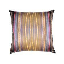 Wardour Cushion