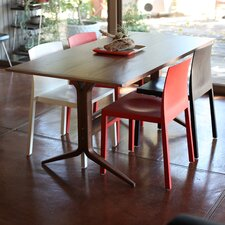 Y Dinning Table