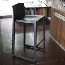 <strong>OSIDEA USA</strong> Hanna Bar Stool
