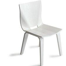 V Dining Chair