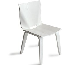V Side Chair