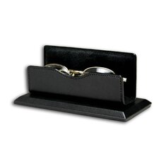 1000 Series Classic Leather Eyeglasses Holder