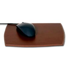 3200 Series Leather Mouse Pad