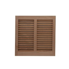 <strong>Shutters By Design</strong> Bahama Shutter