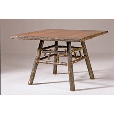 <strong>Flat Rock Furniture</strong> Berea Game Table