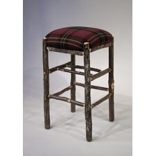 "Berea 30"" Bar Stool"