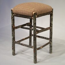"Berea 24"" Bar Stool"