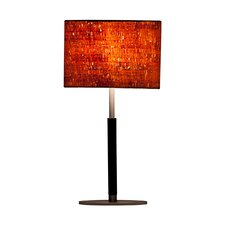 Vivid Ethan Table Lamp