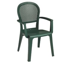Seville Dining Arm Chair