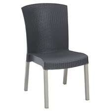 Havana Dining Side Chair