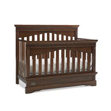 Grazi Convertible Crib