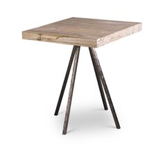 Ie Series End Table