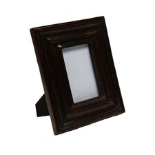 Tebessa Photo Frame