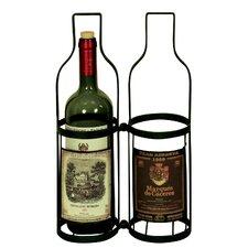 Weinträger Vintage