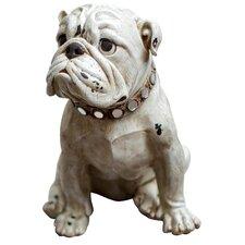 Figur Cheeky Charlie Bulldogge