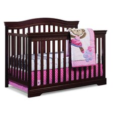 Bowen Heights Convertible Crib
