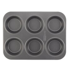 37.8 Cavity Non Stick Pie Pan