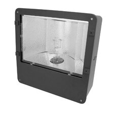 400W Large Flood Light with MFLSF Bracket