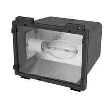 Small Flood Light with 70W  Metal Halide Bulb