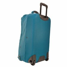 """26"""" Suitcase"""