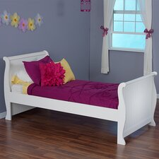 Dakota Kids Sleigh Bedroom Collection
