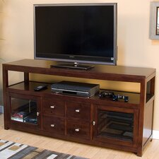 """Pacifica 63"""" TV Stand"""