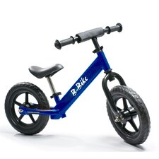 <strong>B-Bike</strong> Children's Balance Bike