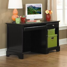 <strong>Woodbridge Home Designs</strong> Morelle Writing Desk