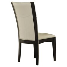 Daisy Parsons Chair